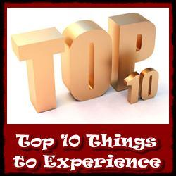 top-10-things-to-experience