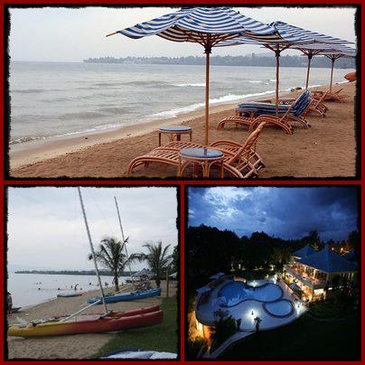 Serena-Lake-Kivu-things-to-do