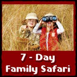 7-day-family-Safari