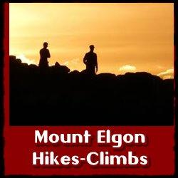 mount-elgon-hikes-nature-walks