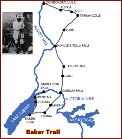 baker-trail-map