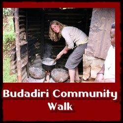 budadiri-community-Walk