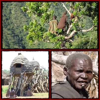 ik-tribe-page1