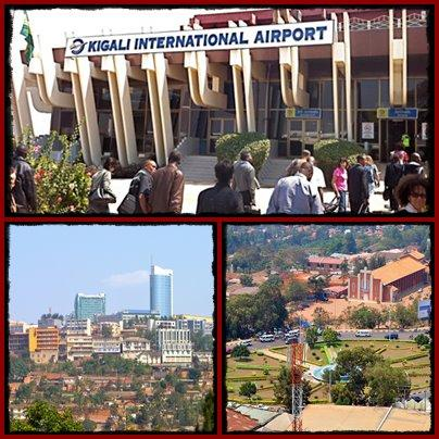Facts and Figures about Rwanda