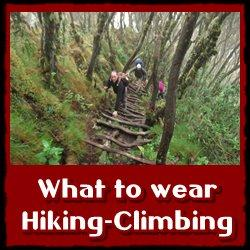 hiking-climbing-uganda-rwanda