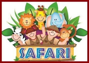 Kids-Safari-welcome