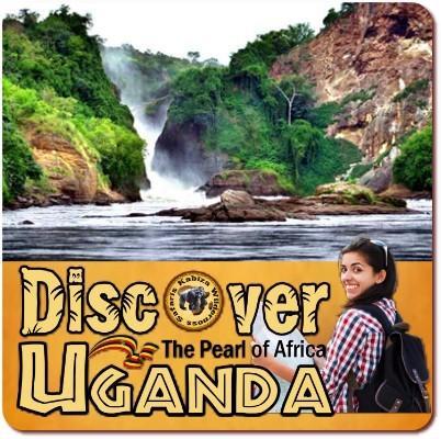 Best Murchison Falls Park Wildlife Safaris