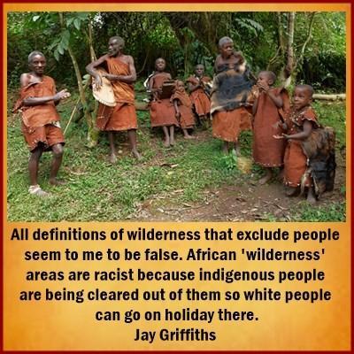 Batwa Tourist Visits-Sincere Cross-Cultural Encounters-Pity-Poverty Tourism