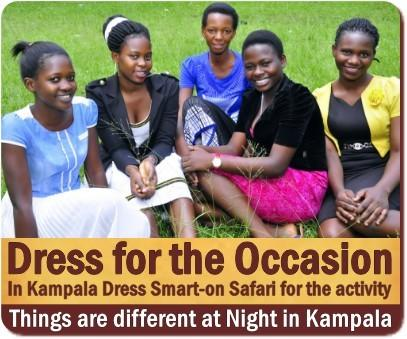 Cultural Mistakes to Avoid in Uganda the Pearl of Africa