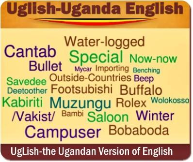 The Art of Communicating in Uganda for Visitors and Tourists