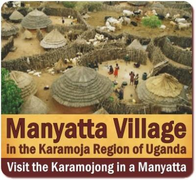 Discover Uganda -Off the Beaten Tourist Path-Taking the Roads less Traveled