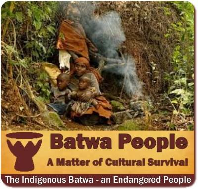 The Batwa Trail in Mgahinga Gorilla Park-a Cultural Experience
