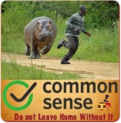 Top 10 Things to avoid in Uganda