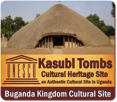 The UNESCO World Heritage Sites in Uganda the Pearl of Africa