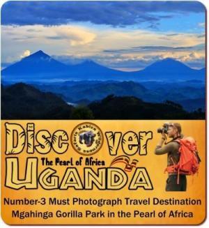 Number-3 Must Photograph Travel Destination