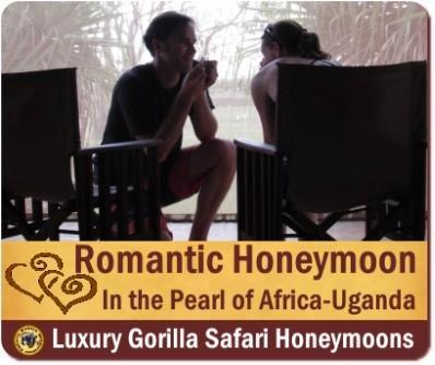 Best Luxury Honeymoon Destinations