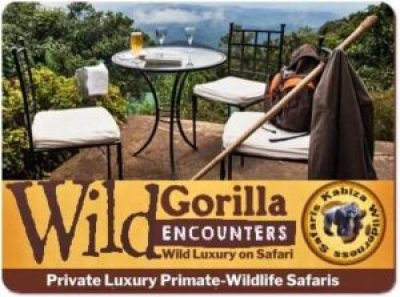 African Safari Tips – Advice – Information for Uganda