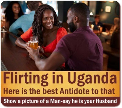 Top Travel Tips for Women Travelers to Uganda the Pearl of Africa