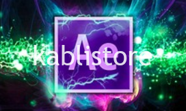 Adobe After Effects CC 2020 Crack V17.0.5.40 Full Version + Keygen