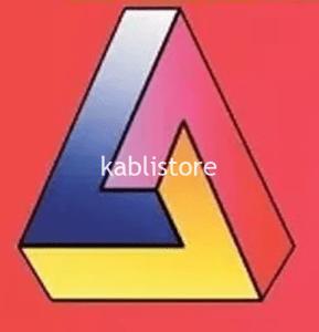 AmiBroker 6.30 Crack License Key + full Version Torrent {2019}