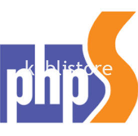 JetBrains PhpStorm 2019.3 Crack free License Server + Key till 2050
