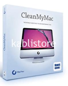 key cleanmymac 2