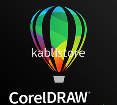 CorelDRAW Graphics Suite 2020 Crack full Version Serial Number {Latest}