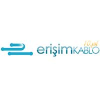 erişim-kablo-logo