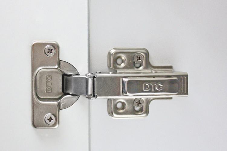 kitchen door hinges ikea appliances adjusting kaboodle flat pack kitchens
