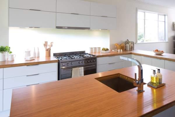 Beautiful And - Kitchen Ideas