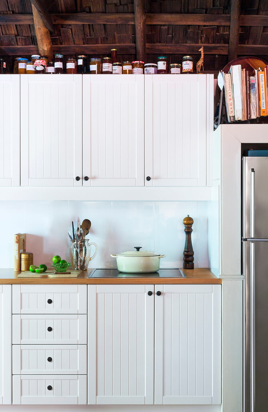 melamine kitchen cabinets cabinet patterns a hidden treasure - inspiration and ideas ...