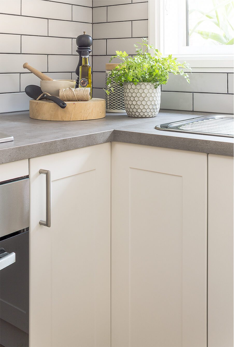 Home sweet home  kitchen inspiration and ideas  kaboodle