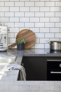 Apartment Living - Kitchen Inspiration And Ideas