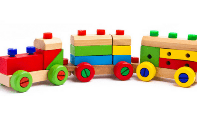 Wooden Toys Vs Plastic Toys 8 Benefits Of Wooden Toys