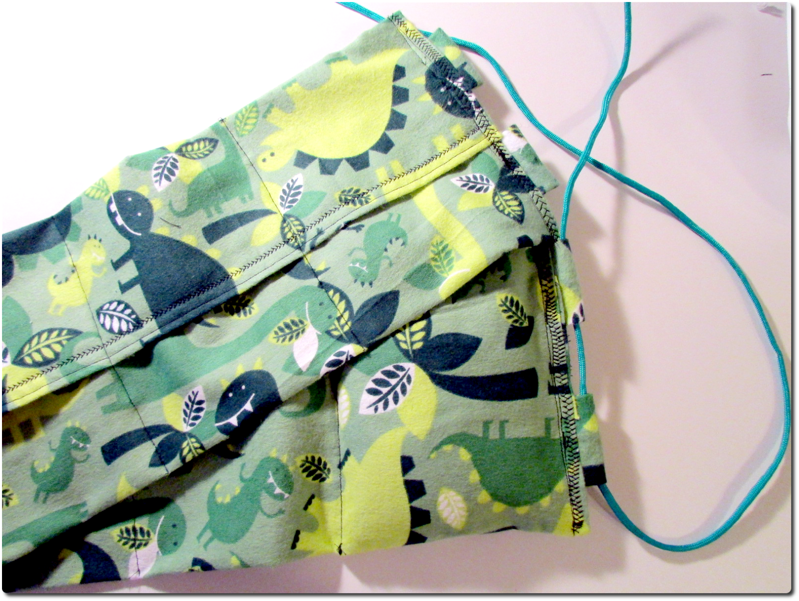 how to make a diy bed buddy a cozy microwave heating bag