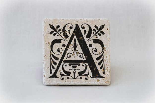 Single_Letter_Front_A