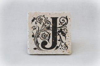 Single_Letter_Front_J