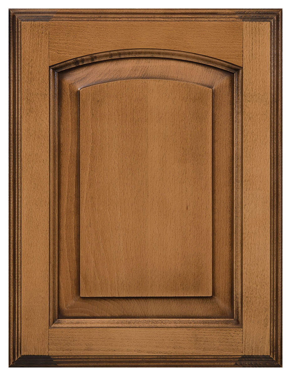 Cabinet Doors  Kabri Products