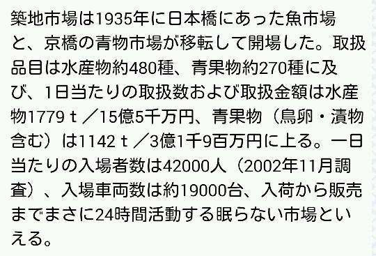 20160606_074134
