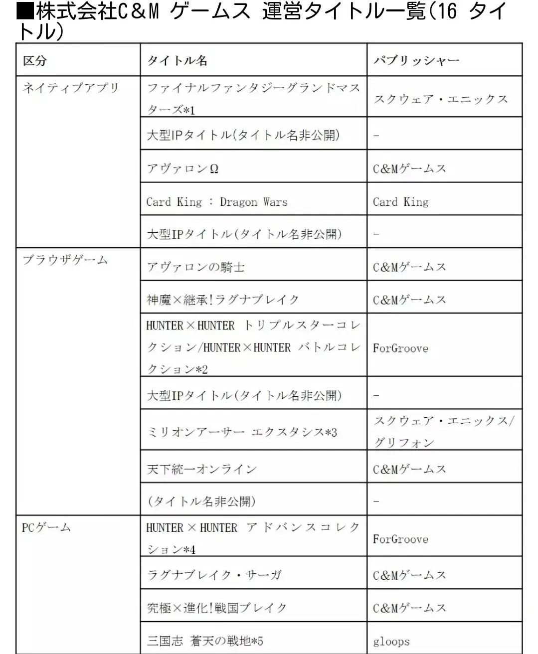 screenshot_2016-10-13-21-03-07-01