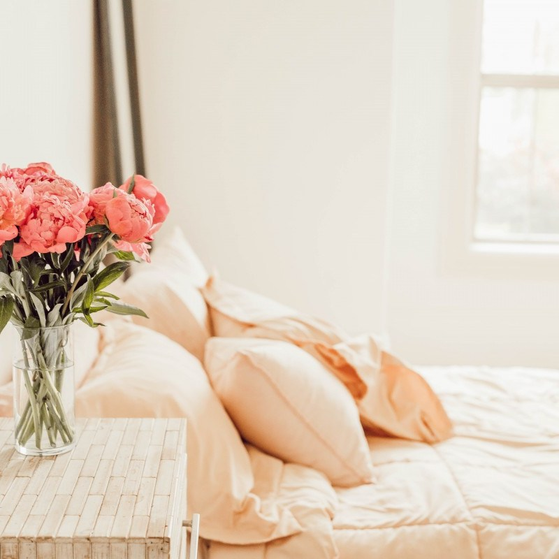Getting Your Home Ready For An Important Guest