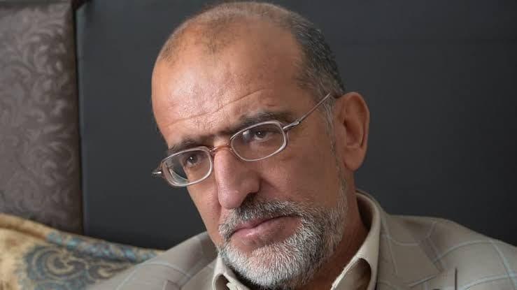 Talk to negotiators; Mansour