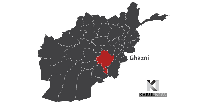 Ghazni judiciary official wounded in assassination attempt, his brother killed