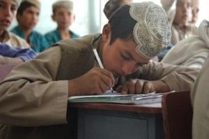 young-afghan-boy-studying