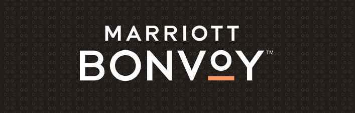 【完全保存版】マリオットボンヴォイポイントを爆発的に貯める方法