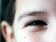 yasui-eye-photo