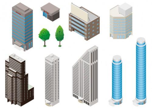 マンション建築