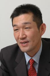 lg_ayukawa