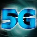 5Gネットワーク