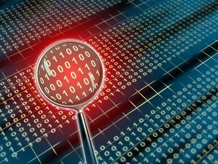 FPGAセキュリティ